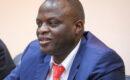 MPLA no Uíge apela cumprimento das medidas de biossegurança