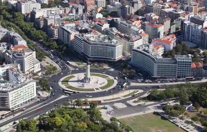 Familiares de diplomatas em Portugal já podem exercer actividade remunerada
