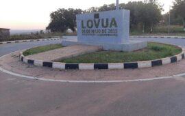 'A nossa gestão no Lôvua está focada nas pessoas'