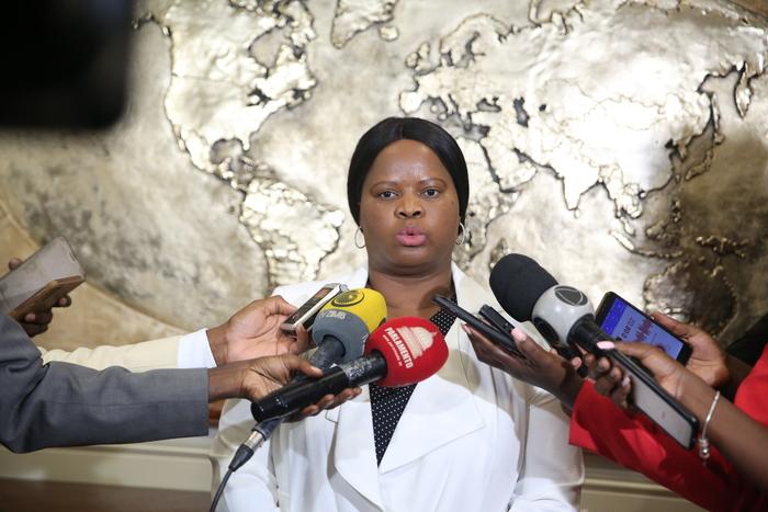 UNITA no Huambo diz ter já candidatos para as autarquias