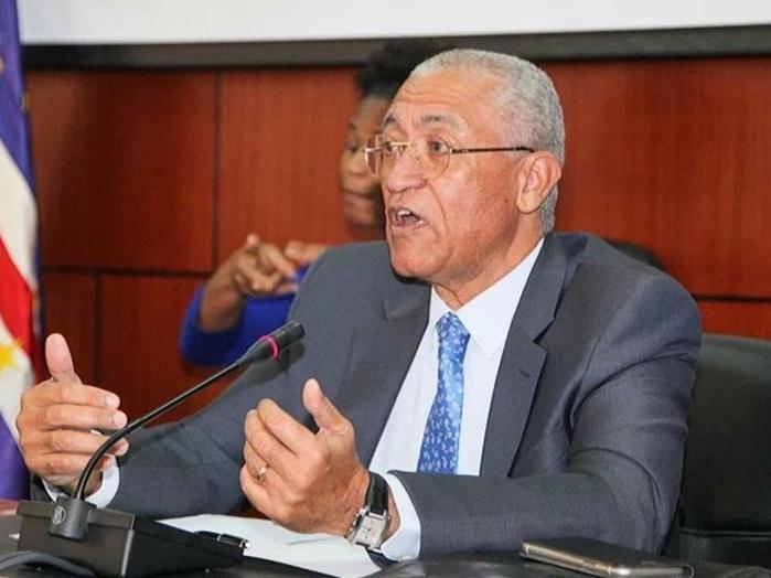 CPLP vai enviar delegação a Maputo