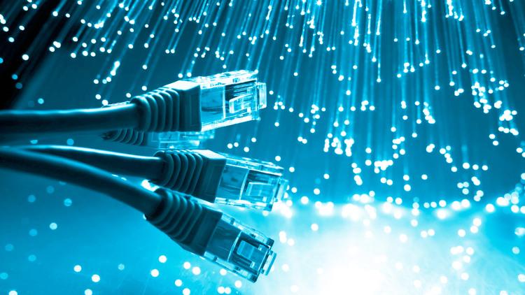 Hoje é Dia Internacional das Telecomunicações e da Sociedade de Informação