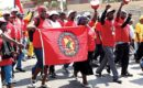 UNTA-CS prepara manifestações contra a não revisão da Lei Geral do Trabalho