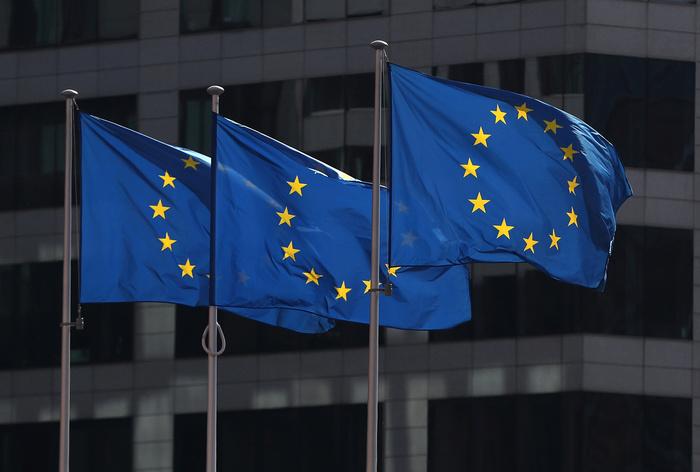 EUR 65 milhões da União Europeia para populações afectadas pela fome e seca no Sul de Angola