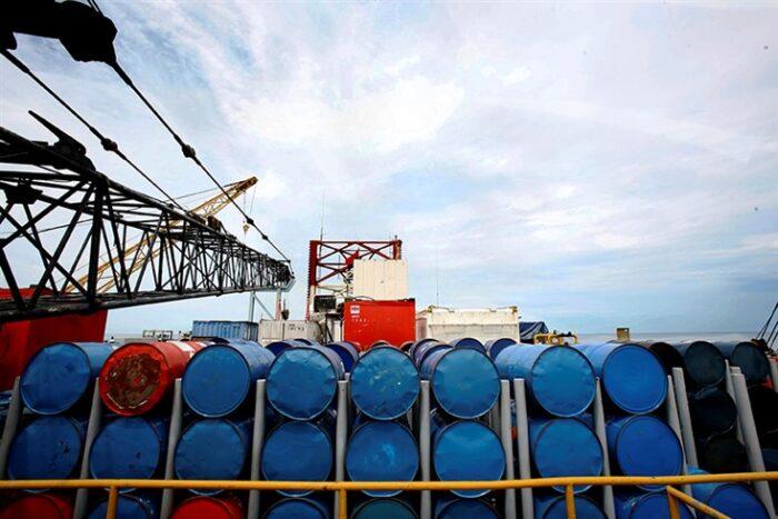 OPEP fixa cesta básica diária em USD 65,42