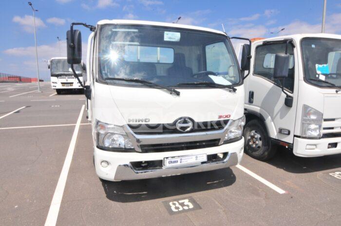 MINDCOM prorroga prazo de candidatura para aquisição de 500 carrinhas