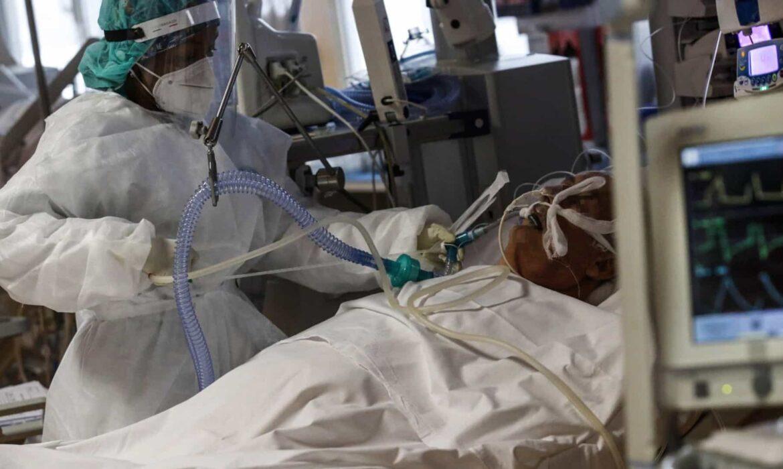 Seis pessoas morreram de Covid-19 e 151 novos casos foram registados nas últimas 24 horas