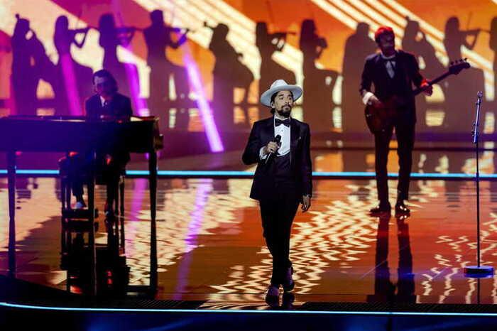 Festival Eurovisão da Canção: quase 40 países em competição a partir desta Terça-feira
