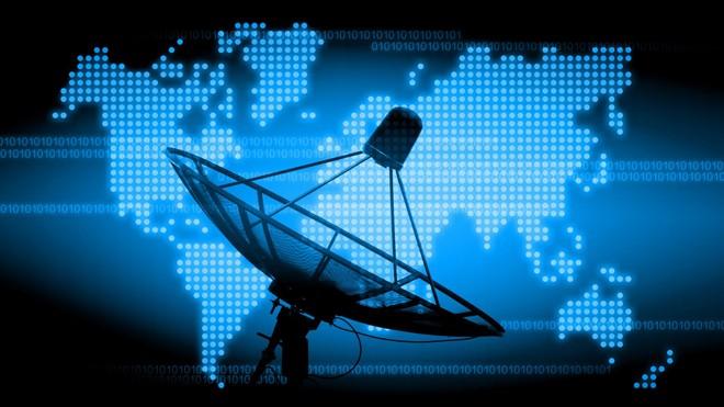 Carta do leitor: A melhoraria dos serviços das comunicações