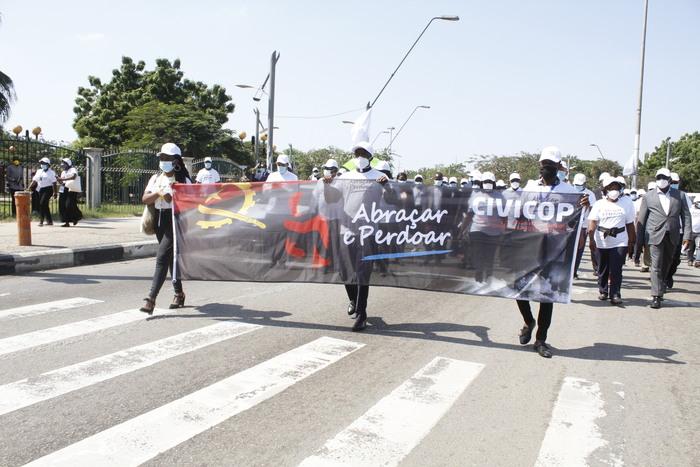 Reconhecimento do 27 de Maio vai incentivar produção de estudos sobre o conflito, diz fundação