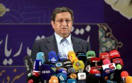 Candidato moderado do Irão diz que 'coexistência positiva' pode abrir caminho para negociações com os EUA