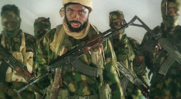 ISWAP afirma que líder do Boko Haram está morto