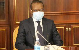 Ministro de Estado defende melhor prestação de serviço público ao cidadão