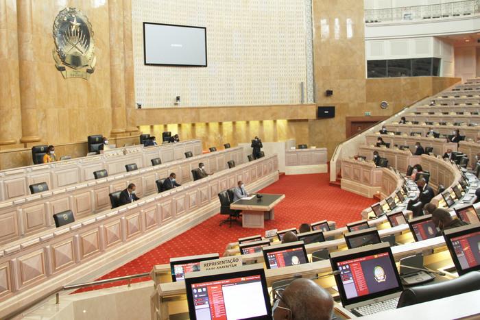 Jubilação dos magistrados judiciais divide deputados