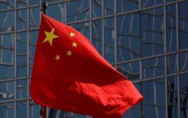"""Pequim acusa EUA de exagerar """"ameaça chinesa"""""""