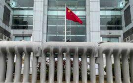 """China pede para não exagerar """"teoria da ameaça chinesa"""""""