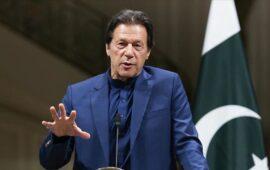PM do Paquistão rejeita solicitação da CIA para usar bases do país para operações no Afeganistão
