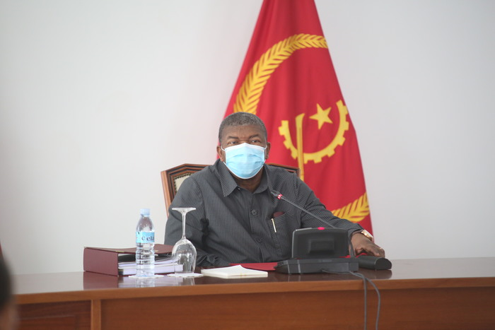 PR estreia governação de proximidade no Bengo
