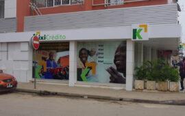 KixiCrédito financiou mais de USD 600 milhões para o empreendedorismo