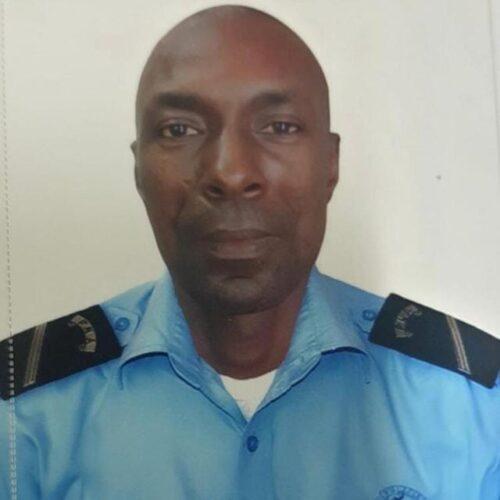 Taxista atropela mortalmente agente de trânsito