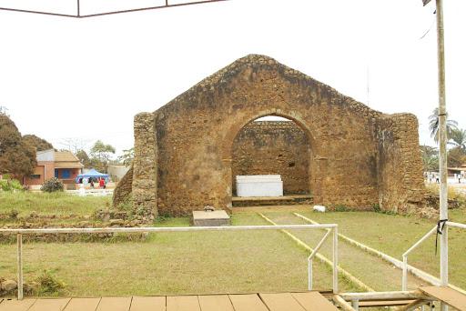 Plano de Gestão do Centro Histórico de Mbanza Kongo actualizado pelo MCTA