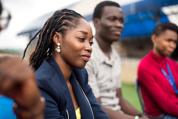 Angola entre os piores países africanos a atrair e a reter 'cérebros'