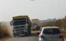 Camionistas garantem prontidão para a vacinação contra a Covid-19