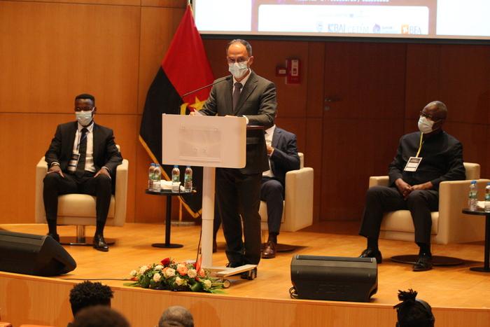 Criptomoeda em Angola: uma caminhada que o país deve iniciar
