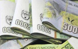BAI disponibiliza kz 4 mil milhões para financiar empreendedores no Uíge