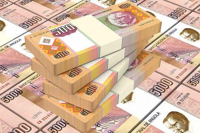 País com saldo positivo na ordem de mais de 3 biliões de kwanzas
