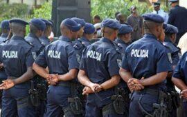 Cidadão morre em troca de tiro com agente da Polícia durante assalto