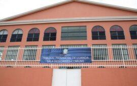 Oficiais do Tribunal de Viana entram em greve por 15 dias