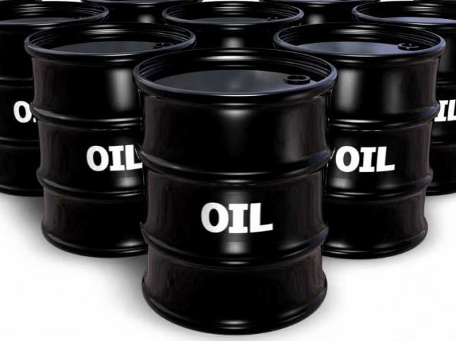 OPEP+ vai aumentar para 400 mil barris de petróleo a partir de Agosto
