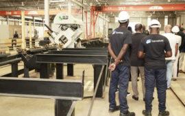 Associação das Indústrias de Materiais de Construção promove seminário sobre o sector