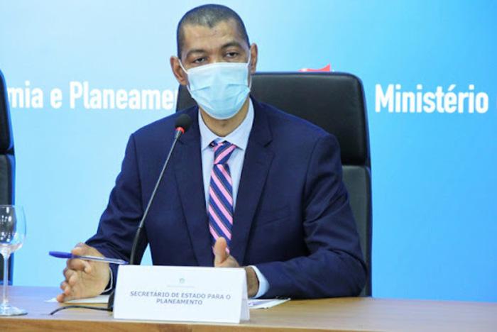 Candidatos submetem propostas para aterro sanitário dos Mulenvos