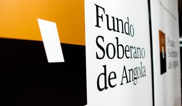Carteira de investimento do Fundo Soberano avaliada em mais de 2,8 mil milhões USD em Junho