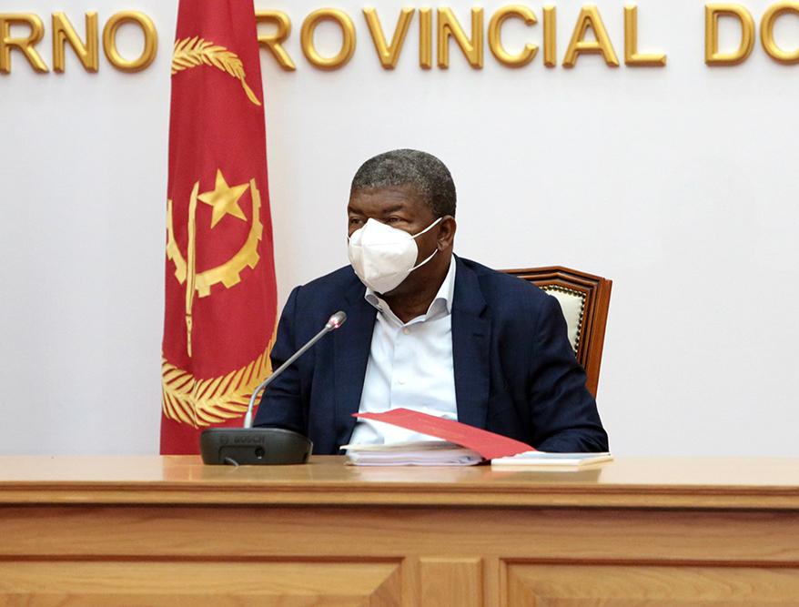 """PR alerta que """"guerra de comunicados"""" não ajuda na diminuição da tensão entre a TPA, TV ZIMBO e UNITA"""
