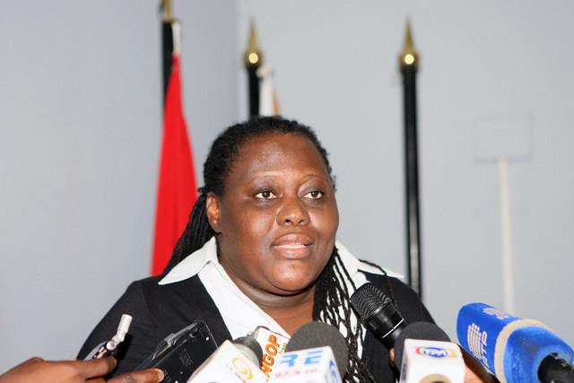 CCE defende ética jornalística durante a pré-campanha eleitoral