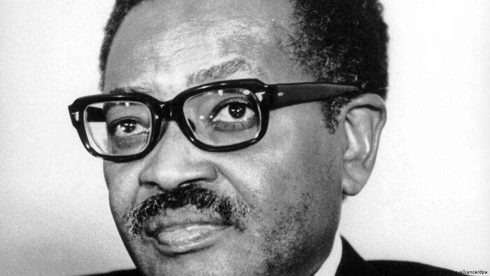 Luanda comemora Dia do Herói Nacional com 'chuva' de actividades voltadas à cultura e educação
