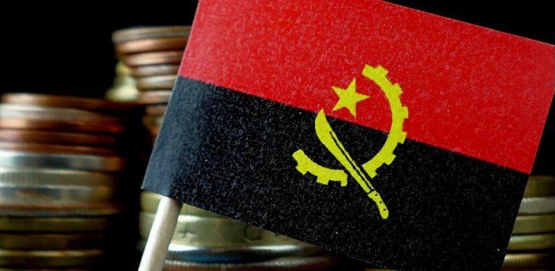 Angola, uma potência regional emergente ou um Estado-Director no contexto da SADC
