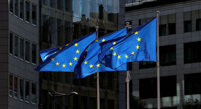 Acordo comercial União Europeia-Austrália beneficiará Europa no Indo-Pacífico, diz Camberra