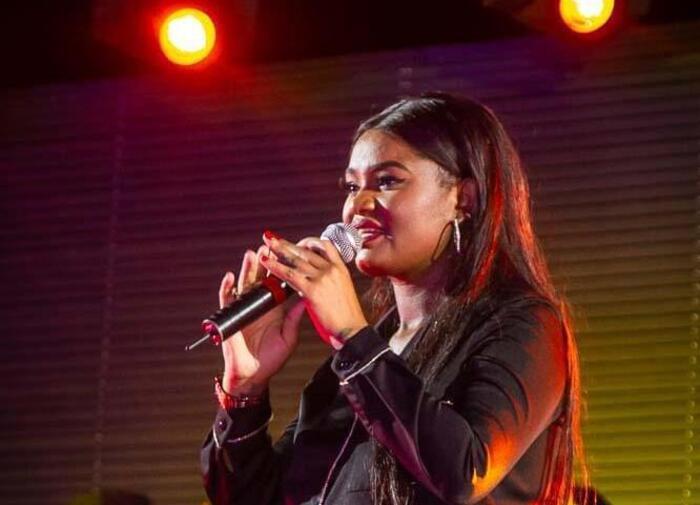 """""""Festa da Música"""" junta milhares de apreciadores durante três dias em formato on-line"""