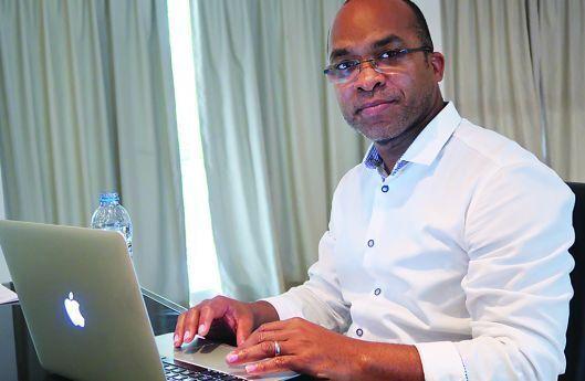 """Duetos quer abraçar """"as várias disciplinas culturais que Angola tem"""""""
