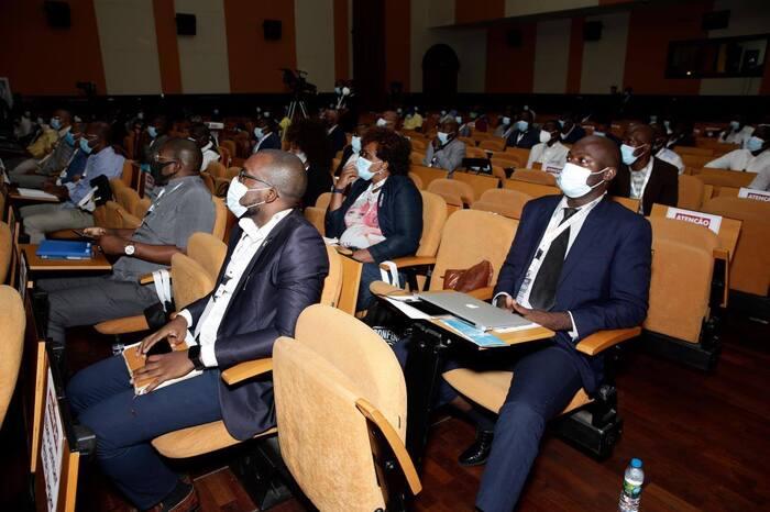 Media Claque prepara fórum sobre investimento bancário no desporto