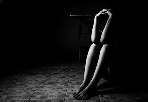 Mais de 30 cidadãos detidos em seis dias por violação sexual