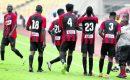 1º de Agosto com jogo decisivo em Luanda