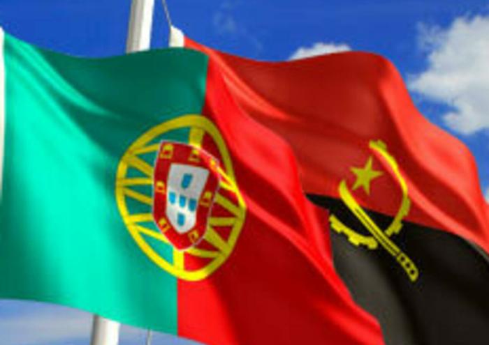 Angola e Portugal assinam protocolo de facilitação de vistos