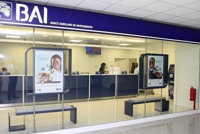 BAI prorroga prazo de actualização das contas dos clientes