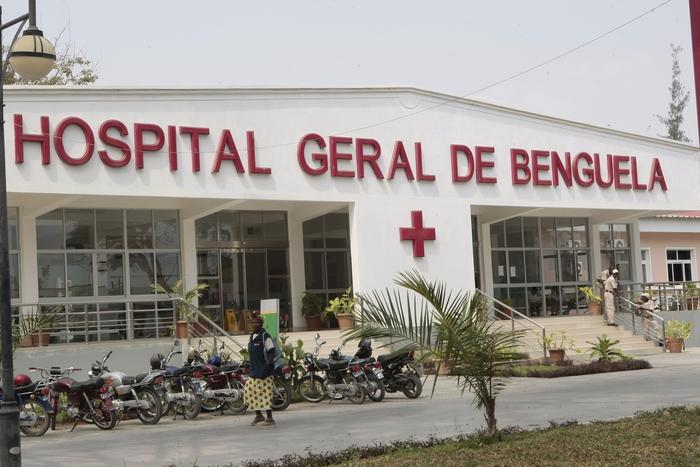 Vítimas da explosão do camião cisterna clinicamente estáveis