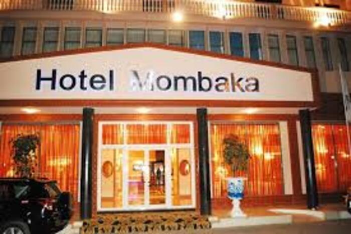 Trabalhadores do Mombaka voltam a exigir pagamentos de salários